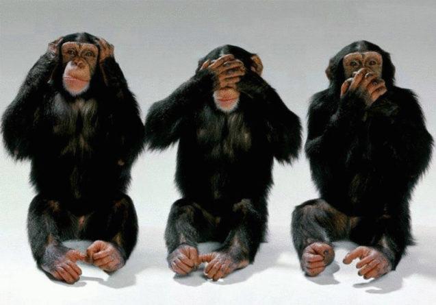 ТОП-10 ответов на «неудобные» вопросы о теле человека