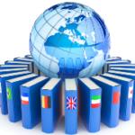 Бизнес-идея: Бюро переводов