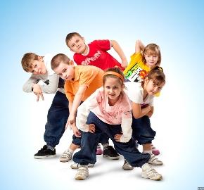 Бизнес-идея: Школа танцев. Что нужно знать открываю свою школу танцев?