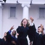 Образование в Германии: можно ли учиться бесплатно и насколько это сложно?