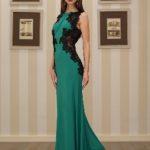 Встречайте вечерние платья от польского производителя POTIS & VERSO