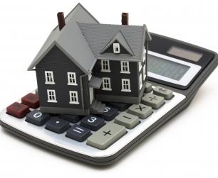 Що потрібно знати про оцінку житлового будинку
