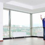 Як вибрати і де купити нову квартиру. Проекти компанії «ІНТЕРГАЛ-БУД».