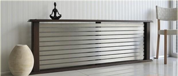 Радиаторы отопления — что нужно знать и где купить