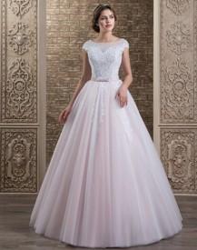 Как выбрать и где купить свадебное платье