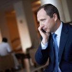 Порошенко теряет админресурс из-за скандалов в руководстве Администрации президента, — политолог