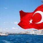 Отдых в Турции. Какой курорт выбрать.