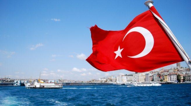 сколько стоит отдых в Турции