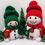 Лучшие детские подарки на Новый год