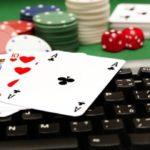 Лучшее онлайн казино Украины