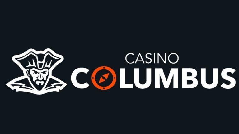 онлайн казино колумб
