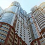 Киевская недвижимость: что пользуется повышенным спросом?