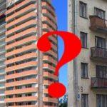 Почему первичное жилье дешевле вторичного?
