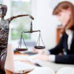 Вибираємо адвоката. Що потрібно знати і до кого краще звернутися?