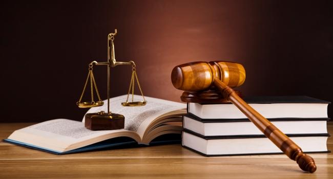 зверніть свою увагу на адвокатську фірму «Моргун та партнери»