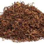Где купить табак высокого качества