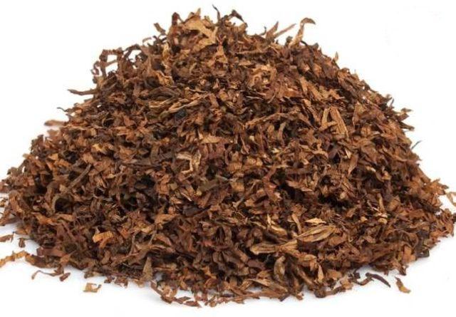 Табак высокого качества в Киеве нужно покупать только в магазине «MERRY LAND»