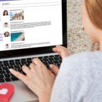 Встречайте один из лучших сайтов знакомств — Tindar.Ru!