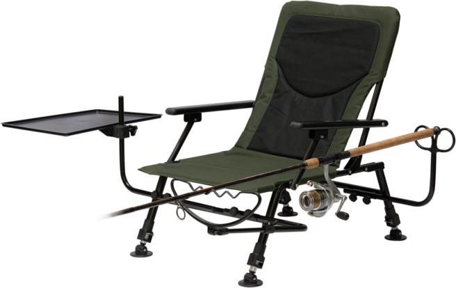 кресло для рыбалки покупайте в интернет магазине vpodsake.com