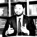 Кто он — Ракишев Кенес Хамитович и благодаря чему получил мировое признание в бизнес-элите