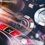 История появления казино