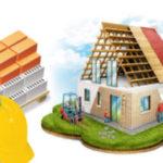 Зустрічайте сучасний магазин будівельних матеріалів — «KOKOS»