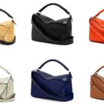 Основные критерии для выбора дамской сумочки