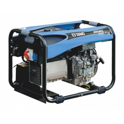 генератор дизель купить надо на сайте dizelgenerators.com.ua