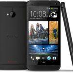64-гигабайтный HTC One станет эксклюзивом