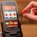 Встречайте это мобильное казино — «24Open-casino.com»!