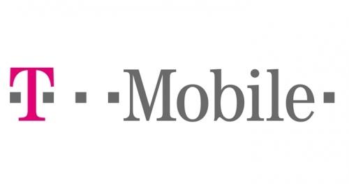 t mobile планирует начать продажи смартфона nokia flame 4g