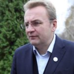 Чернигов посетил долгожданный гость из Львова