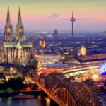 Экскурсии в Вене. Куда обратиться.