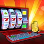 Казино «Superomatic» — тут находятся самые популярные игровые автоматы!