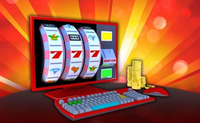 superomatic.io — казино онлайн, где играть может каждый!