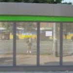 Аренда коммерческой недвижимости в Харькове