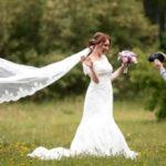 Выбор свадебного фотографа. Куда обратиться в Киеве?