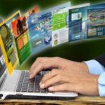 Профессиональная разработка сайтов. Куда обратиться?