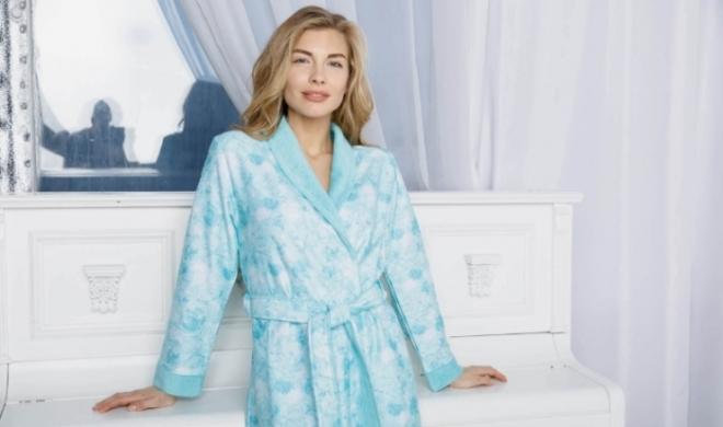 халаты и угги по оптовой цене заказывайте на сайте fashion-girl.ua