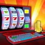 Встречайте казино нового поколения — Орка 88!
