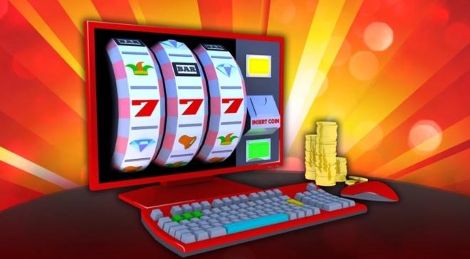в казино Орка 88 вас возможно уже ждёт заветный выигрыш