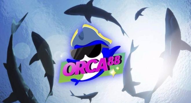 онлайн казино Орка 88