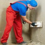 Ремонтно-строительные работы доверяйте профессионалам из компании «Развитие»!