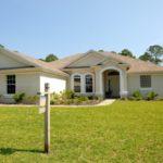 А вы готовы отдать свою недвижимость под залог?