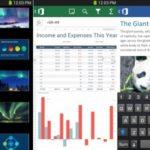 Office Mobile вышел для смартфонов на Android
