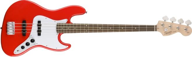 Бас-гитару купить можно на сайте luxpro.ua