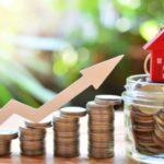 Депозит в Universal Bank — вкладывайте деньги и получайте прибыль!
