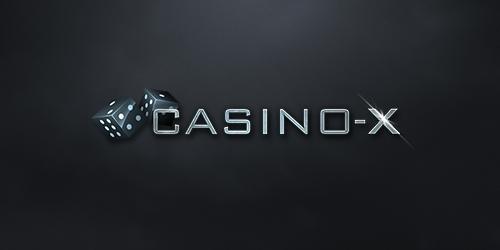 CasinoX