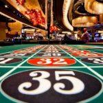 Отель и казино от VERSACE. Как выбрать лучшее онлайн казино?