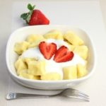 Що приготувати на сніданок?